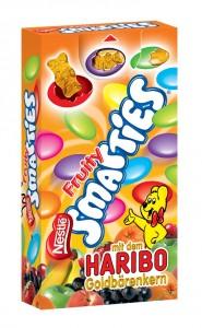 abb-34-ingredient-branding_smarties-haribo_buch-s-84