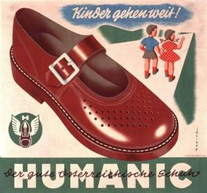 humanic_1951